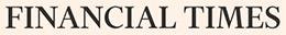 1.-Dec_2018_The-Financial-Times-Thumbnail