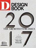 11_January-2017_DHome_Design_Book_thumbnail