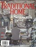 13.-Dec-2016_Traditional-Home_thumbnail