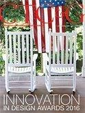 18.-July-2016_CTCG-Innovative-Products_thumbnail