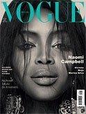 19.-May-2016_Vogue-Brasil_thumbnail