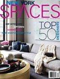 21.-Oct-2015-NY-Spaces_thumbnail