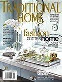 22.-Sept-2015_Traditional-Home_thumbnail