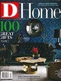 25.-Nov-Dec-2014_DHome_thumbnail