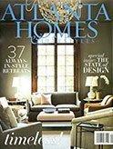 27.-Sept-2014_Atlanta-Homes-thumbnail