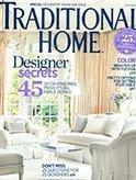 28.-July-Aug-2014_Trad-Home_thumbnail