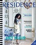 33.-Oct-2013_Residence_thumbnail