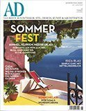 35.-July_Aug-2013_AD-Germany_thumbnail