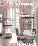 37.-March-2013_Vogue-Living_thumbnail