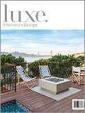 6.-July_2017_Luxe_thumbnail