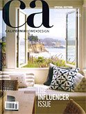 7.-Summer_2017_CaliforniaHomeDesign_thumbnail